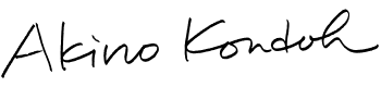 main logo_f